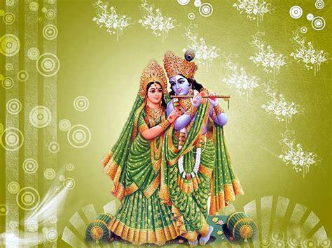 krishna wallpaper hd full size the gallery for gt radha krishna wallpaper hd full size