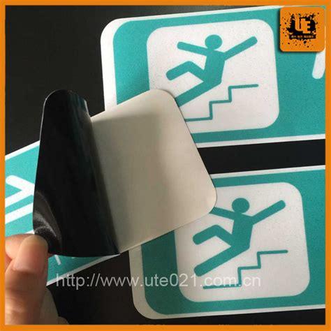 Outdoor Vinyl Sticker Paper by Outdoor Vinyl Tile Sticker Sublimation Sticker Buy