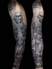 1000 id 233 es 224 propos de tatouages de t 234 te de mort sur le