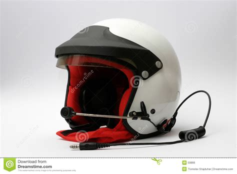 Auto Rally Helm by Car Racing Helmet Royalty Free Stock Image Image 59866