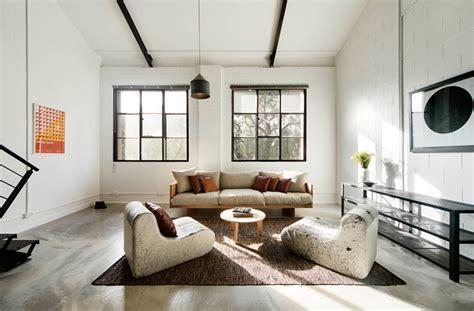 living room warehouse ramen archives