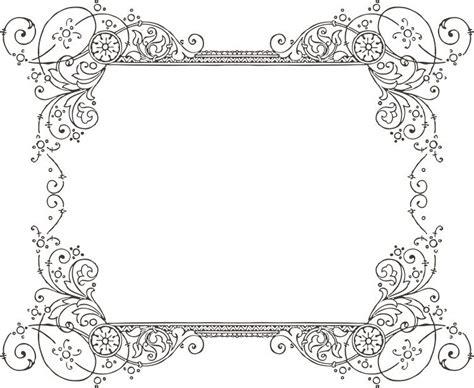 Shabby Lace Food Cover Square Tudung Saji Bunga dessins 224 imprimer gratuits 25 mod 232 les style shabby chic