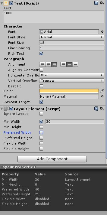 unity layout properties new ui widgets page 9 unity community