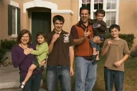 A Place About A Deaf Family My Deaf Family