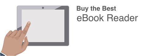 best buy ereader buy the best ebook reader