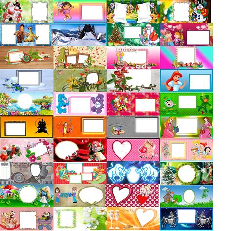 200 Sublimation Mug Template Png Format Bonus Ebay Sublimation Design Templates