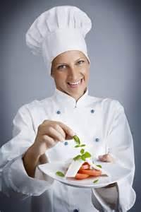 chef s mlka hospitality recruitment remote destination jobs