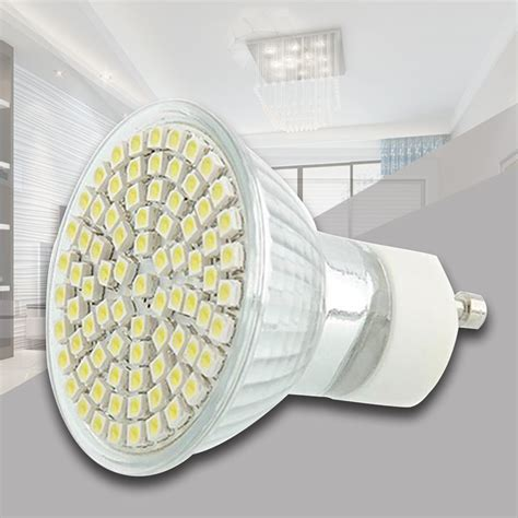led corn light bulb e27 gu10 mr11 mr16 led corn light bulb smd energy saving