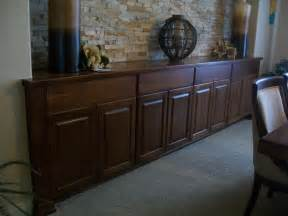 Dining Room Servers And Buffets by Dining Room Servers Buffets Tables