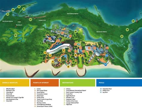 grand lodges map 1000 images about bahama vacay with pb j on
