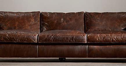 restoration hardware knock off sofa the fat hydrangea restoration hardware knock off couch