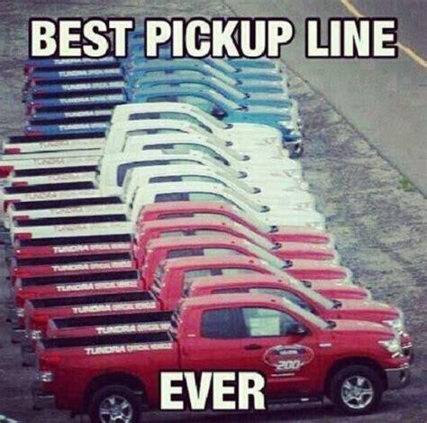 best ti lines best line tiki