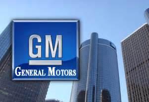 General Motors In General Motors Acquires Cybersecurity Chief