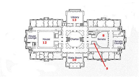 capitol building floor plan pics for gt house floor plan