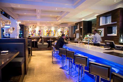 Julianne Moore House Michael S On Simcoe Blogto Toronto