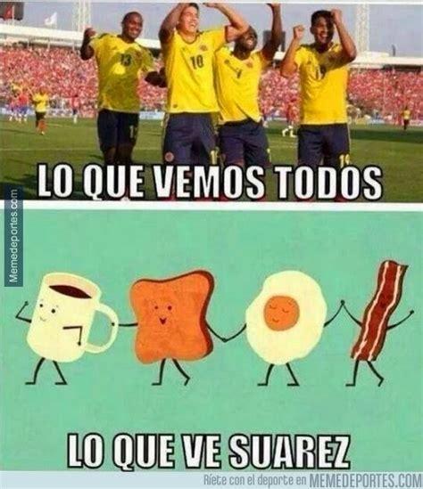 Funny Memes Espaã Ol - gallery for gt memes en espa 195 177 ol futbol