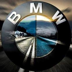 Bmw Icon 41 Best Images About Bmw On Logos Cars And