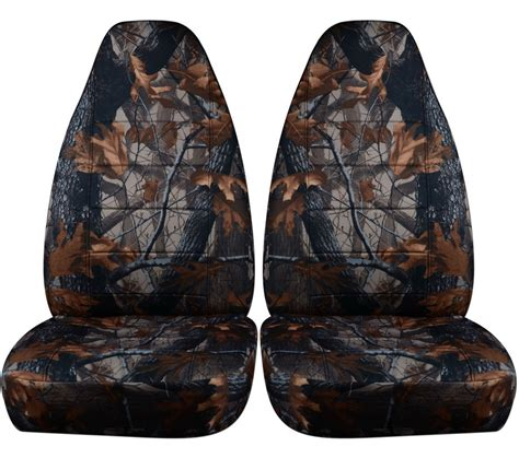 jeep grand seat covers 2001 1999 to 2001 jeep grand camouflage seat covers 5