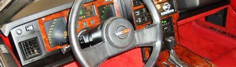 corvette dash kits 1985 chevrolet corvette dash kits custom 1985 chevrolet