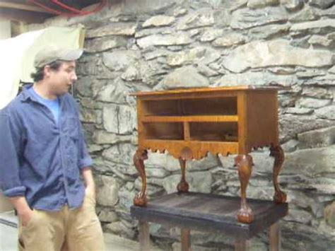 vermont woodworking school vt woodworking school student projects july