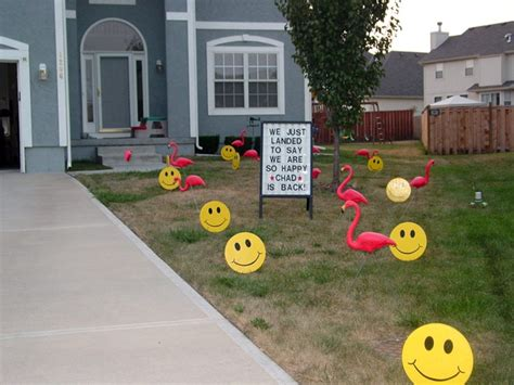 front yard signs 81 best images about birthday lawn signs on