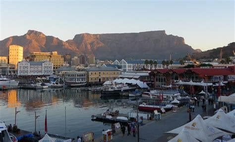 cape town table mountain tour mesa word of the day english the free dictionary