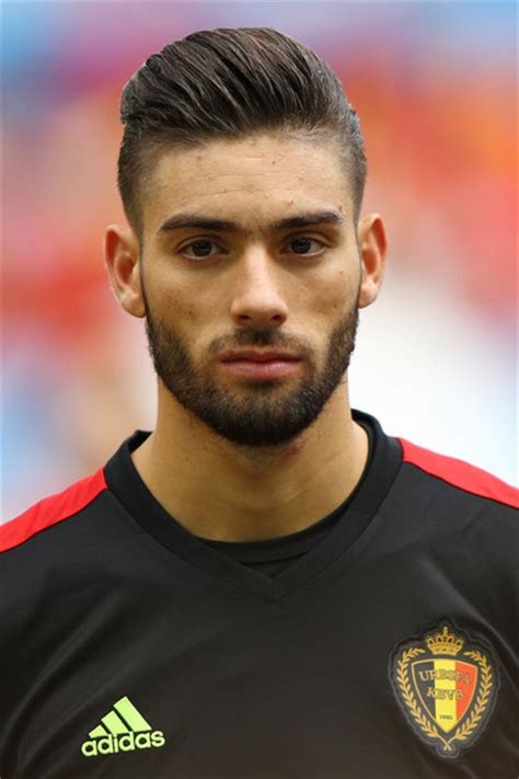 ferreira carrasco hairstyle yannick carrasco photos photos belgium v republic of