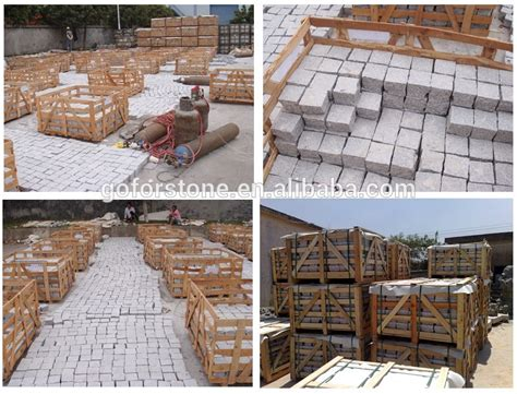 Discount Patio Stones by Cheap Patio Paver Stones Paver Buy Cheap Patio