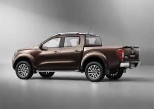 2015 Nissan Frontier Mpg 2015 Nissan Frontier Diesel Review Mpg 2016 2017 Car