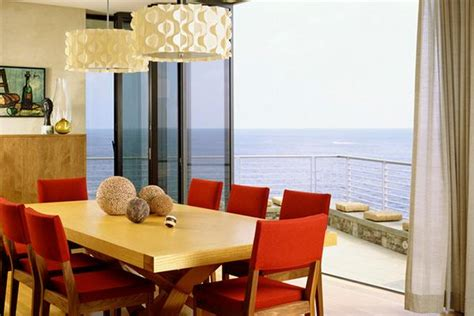 ruang makan  dapur minimalis sederhana modern