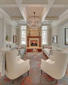 living room ceiling lights ideas top 18 living room ceiling light designs mostbeautifulthings