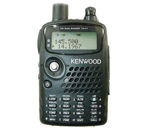 best ham radio top 5 handheld ham radio transceivers ebay