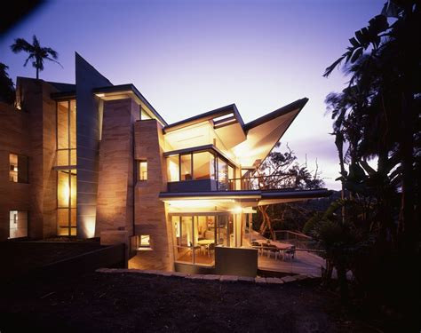 Lloyds Luxury Home Design Inc by Frank Lloyd Wright Style Homes Home Design