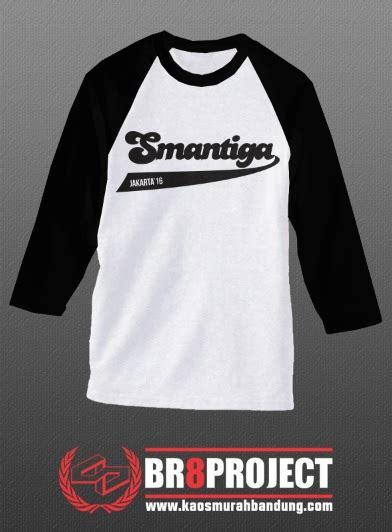 Tshirt Oblong Kaos Bmw Keren 20 contoh gambar desain kaos kelas yang keren