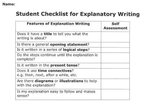Writing An Explanatory Essay by Essay Writing Topics In Urdu Language