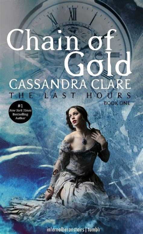 libro the mortal instruments 1 1406 best images about tid the mortal instruments tda on