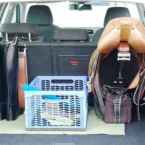 Car Saddle Rack by Hofmeister Saddlefly Sattelhalter F 252 R Pkw G 252 Nstig Kaufen