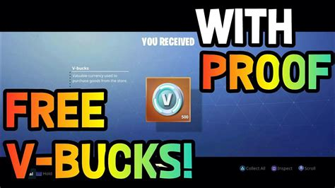 fortnite v bucks hack fortnite battle royale hack 100 working how to get