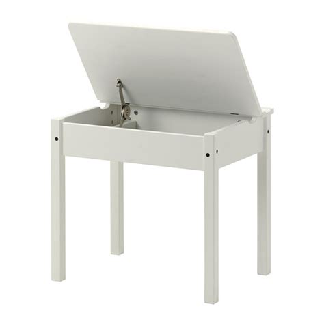 ikea small white desk sundvik children s desk ikea