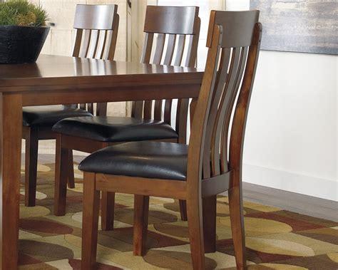 ashley furniture signature design ralene upholstered