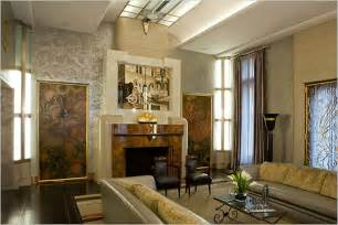 Art Deco Home Interiors Tips For Art Deco Interior Design Interior Design