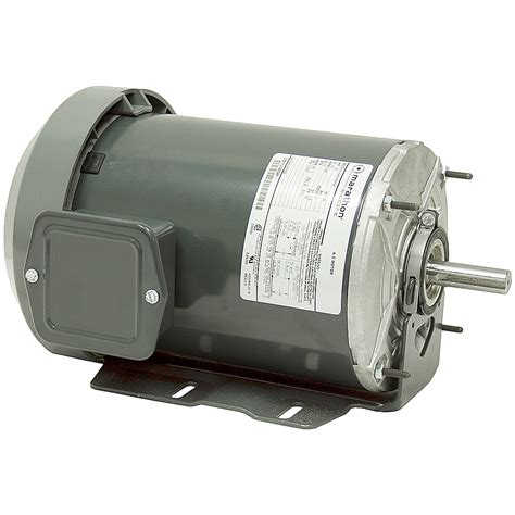 tefc electric motor wiring diagram get free image about