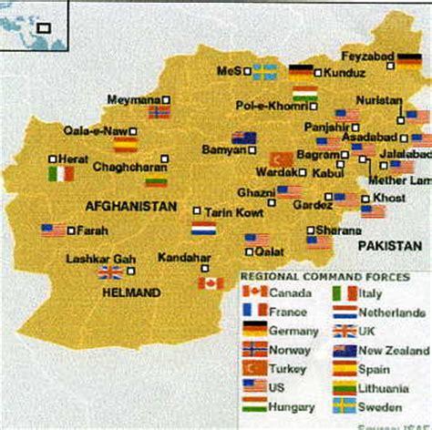 operation enduring freedom definition icasualties operation enduring freedom afghanistan