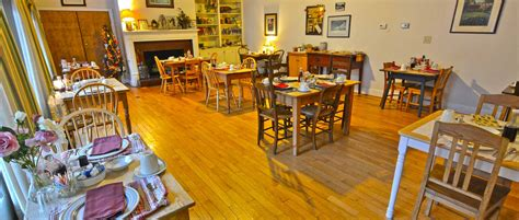 Pilot Knob Bed And Breakfast by Pilot Mountain Carolina Bed And Breakfast Inn