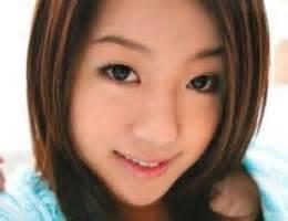 Satomi Suzuki Av