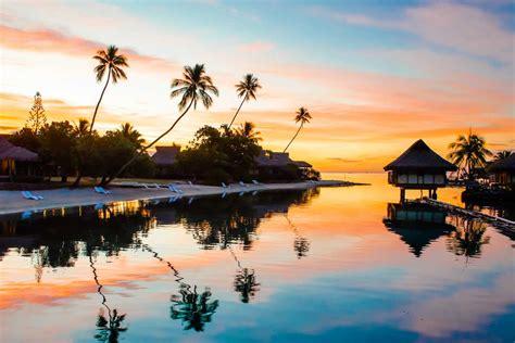 cheap flights to bahamas budgetair 174 india
