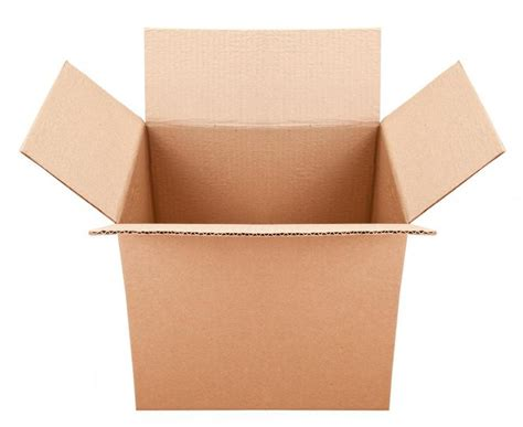 16 best Shipping; Packaging Supplies, Conveyancy Compaines ... Empty Box Weight