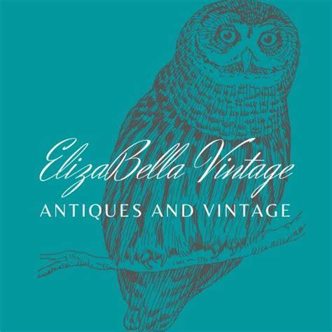 antiques retail  york