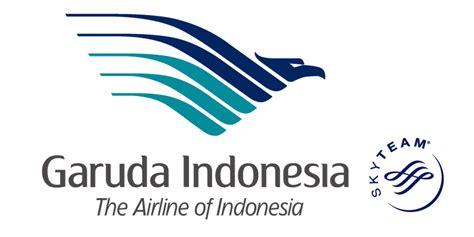 citilink cargo tracking rute baru manado palu digarap garuda indonesia
