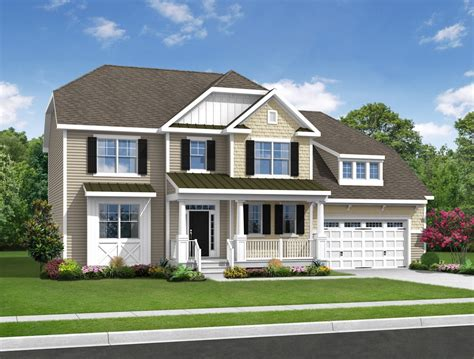 delaware housing search the brady floor plan magnolia green schell brothers